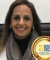 Monica De Aguiar Medeiros - BoaConsulta