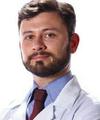 Paulo Gustavo Figueiredo Salgado Ribeiro