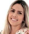Christiani Adao Poco: Endocrinologista
