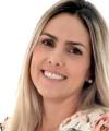 Christiani Adao Poco - BoaConsulta