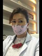 Andrea Harumi Hirota