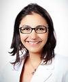 Graziella Galvao Goncalves: Mastologista