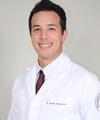 Andre Yassuo Prappas Yamamoto: Otorrinolaringologista, Nasofibrolaringoscopia e Nasofibroscopia - BoaConsulta