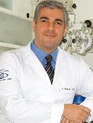 Marcelo Tannous