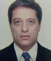 Osvaldo Franco Domingues Neto: Dentista (Clínico Geral), Dentista (Dentística), Implantodontista e Periodontista