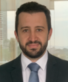 Henrique Gomes De Noronha: Ortopedista
