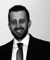 Henrique Gomes De Noronha: Médico do Esporte, Neurocirurgião e Ortopedista