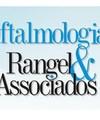 Carlos Franca Rangel: Oftalmologista