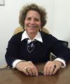 Dra. Helena Masseo De Castro