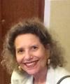 Helena Masseo De Castro: Psiquiatra