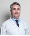 Lucas Perez De Vasconcellos: Neurocirurgião