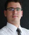 Gabriel Ferraz Ferreira: Ortopedista