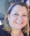 Monica Maura Ortega Vieira