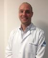 Jose Henrique Pellegrini: Ortopedista