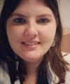 Stephanie Fekete Nunez - BoaConsulta