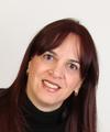 Monica Adoni Heller