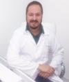 Andre Basgal: Ginecologista - BoaConsulta