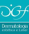 Ana Cristina Maimone Fruges: Dermatologista - BoaConsulta