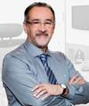 Luiz Fernando Lobo Leandro - BoaConsulta