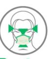 Clínica Regina Ortega - Otorrinolaringologia: Otorrinolaringologista, Exame Otoneurológico Completo e Nasofibrolaringoscopia