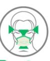Clínica Regina Ortega - Alergia E Imunologia - BoaConsulta