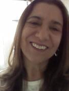 Alice De Jesus Manso Garcia