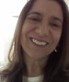 Alice De Jesus Manso Garcia: Psicólogo