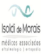 Isabela Maria Isoldi De Morais