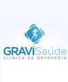 Leonardo De Souza Ribeiro: Ortopedista