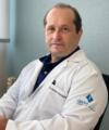 Dr. Renato Marques Chanquini