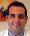 Raphael Frade Said: Ginecologista e Obstetra
