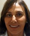 Amelia Frade Said: Ginecologista, Mastologista e Histeroscopia Diagnóstica