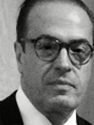 Joel La Banca Junior