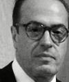 Dr. Joel La Banca Junior