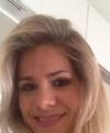 Mikaelle Pessoa Chehadi: Nutricionista