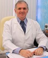 Marcelo Jose Cauduro Monaco: Oftalmologista