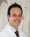 Marcelo Pereira De Macedo: Oftalmologista