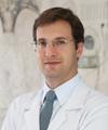 Victor Dias Bergamasco: Oftalmologista