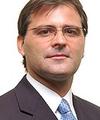 Geza Laszlo Urmenyi - BoaConsulta