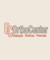 Cristiano Milano: Ortopedista