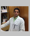 Leonardo Huber Tauil: Coloproctologista