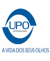 Ediluce Oliveira Fernandes: Oftalmologista