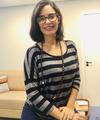Renata De Melo Felipe Da Silva - BoaConsulta