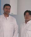 Rm Odontologia Especializada: Cirurgião Buco-Maxilo-Facial, Dentista (Clínico Geral), Dentista (Ortodontia) e Implantodontista