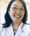 Cristina Mitsuyo Hayashi: Alergista