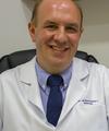 Luis Felipe Berchielli: Neurologista