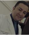 Domimberg De Vasconcelos Ferreira: Dermatologista
