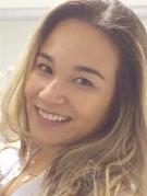 Mayara Tolentino De Almeida