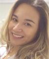 Mayara Tolentino De Almeida - BoaConsulta