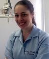 Luciana Ferrigato Tonetto Dalle Lucca: Dentista (Ortodontia)